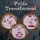Frida Transformed by Kahlo Marion Quinn (Paperback / softback, 2014)