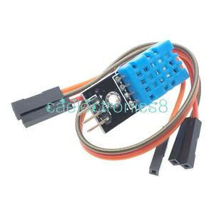 New-DHT11-Temperature-and-Relative-Humidity-Sensor-Module-for-arduino