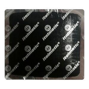 10-Rappezzi-Universali-UP8-per-riparazioni-pneumatici-e-camere-d-039-aria-67x67mm