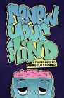 Renew Your Mind by Marselo Lozano (Paperback / softback, 2012)