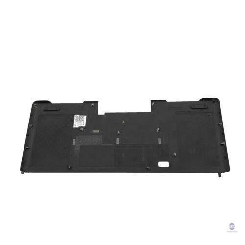 Original Memory HDD RAM Cover Dell Precision M7510 M7520 0X0F4K Bottom Base US