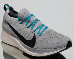sports shoes 0896c 3621e Image is loading Nike-Zoom-Fly-Flyknit-Men-039-s-New-
