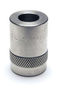 Dillon-Precision-15166-Handgun-Case-Gage-45-ACP-Auto-Stainless-Steel-Casegage