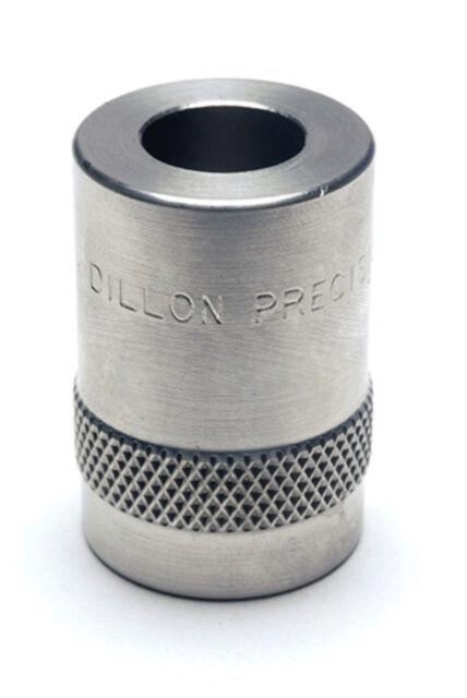 Dillon Precision 15166 Handgun Case Gage 45 ACP Auto Stainless Steel Casegage