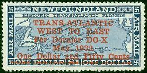 C12-Stunning-Fault-Free-Stamp-LH-Pretty-Stamp