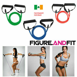 Resistance-Bands-Gym-Exercise-Tubes-Stretch-Heavy-Set-For-Yoga-Workout-Band