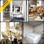 Kurzreise-Fichtelgerbirge-3-Tage-2-Personen-Hotel-Hotelgutschein-Erholung-Urlaub Indexbild 1