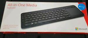 Microsoft-All-in-One-Media-Keyboard-N9Z-00001