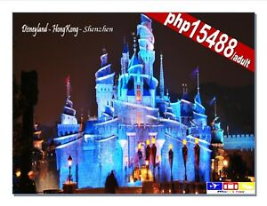 Hong-Kong-Package-4Days-with-Airfare-3-Tours-Best-Deal