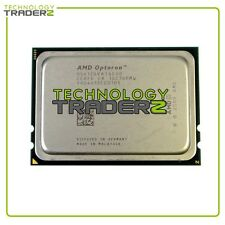AMD Opteron 6128 2.0GHz 12MB 8-Core Processor OS6128VAT8EGO