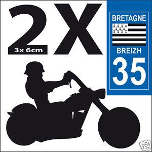 2-stickers-autocollants-style-plaque-immatriculation-moto-Departement-35