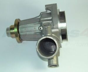 Range-Rover-Classic-2-5TD-VM-Water-Coolant-Pump-RTC6666