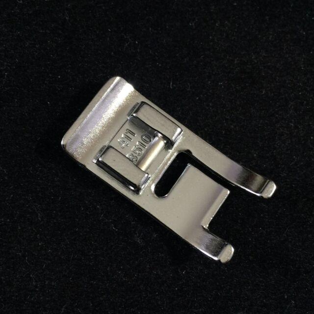 Husqvarna Viking 411851045 Piping Foot Sewing Attachment