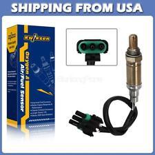 Upstream O2 Oxygen Sensor 13077 For 1992-1994 Chevrolet C//K 1500 2500 3500 Astro
