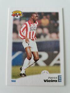 115-patrick-vieira-as-cannes-rookie-card-panini-football-card-1996
