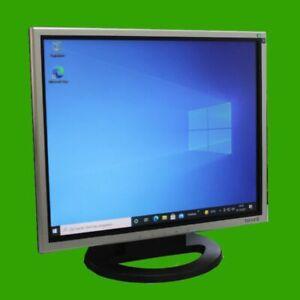 """48,2cm (19"""") TN Display Terra Wortmann 1940 MFL190D 1280x1024 LED Hintergr."""