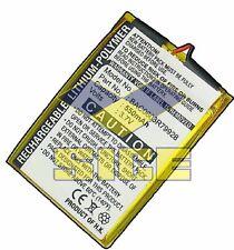 BATTERIA PILA BAC0603R79928 PER Creative Zen X-Fi DVP-FL0006 3,7V 550MAH