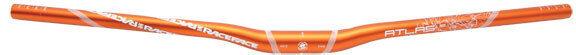 Race Face Atlas MTB Mountain Bike Steigrohr Lenker 1 2   Aufstieg X 785mm -  | Ausgezeichnet