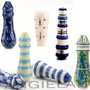 light cord pulls buy 1 get 1 at 50 ceramic handle toggle. Black Bedroom Furniture Sets. Home Design Ideas
