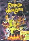Scooby Doo and The Ghoul School 0014764186429 With Scooby-doo DVD Region 1