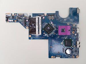 Compaq-Presario-CQ56-Intel-Laptop-Motherboard-Mainboard-623909-001-DAAX3MB16A1