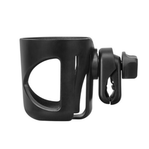 Baby Stroller Accessories Cup Holder Cart Bottle pushchair carriage Buggy