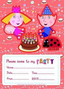 Ben Holly S Little Kingdom Gemma Birthday Party Range Balloons