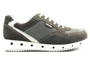 IGI-e-CO-3123711-Grigio-Sneakers-Scarpe-Uomo-Calzature-Casual