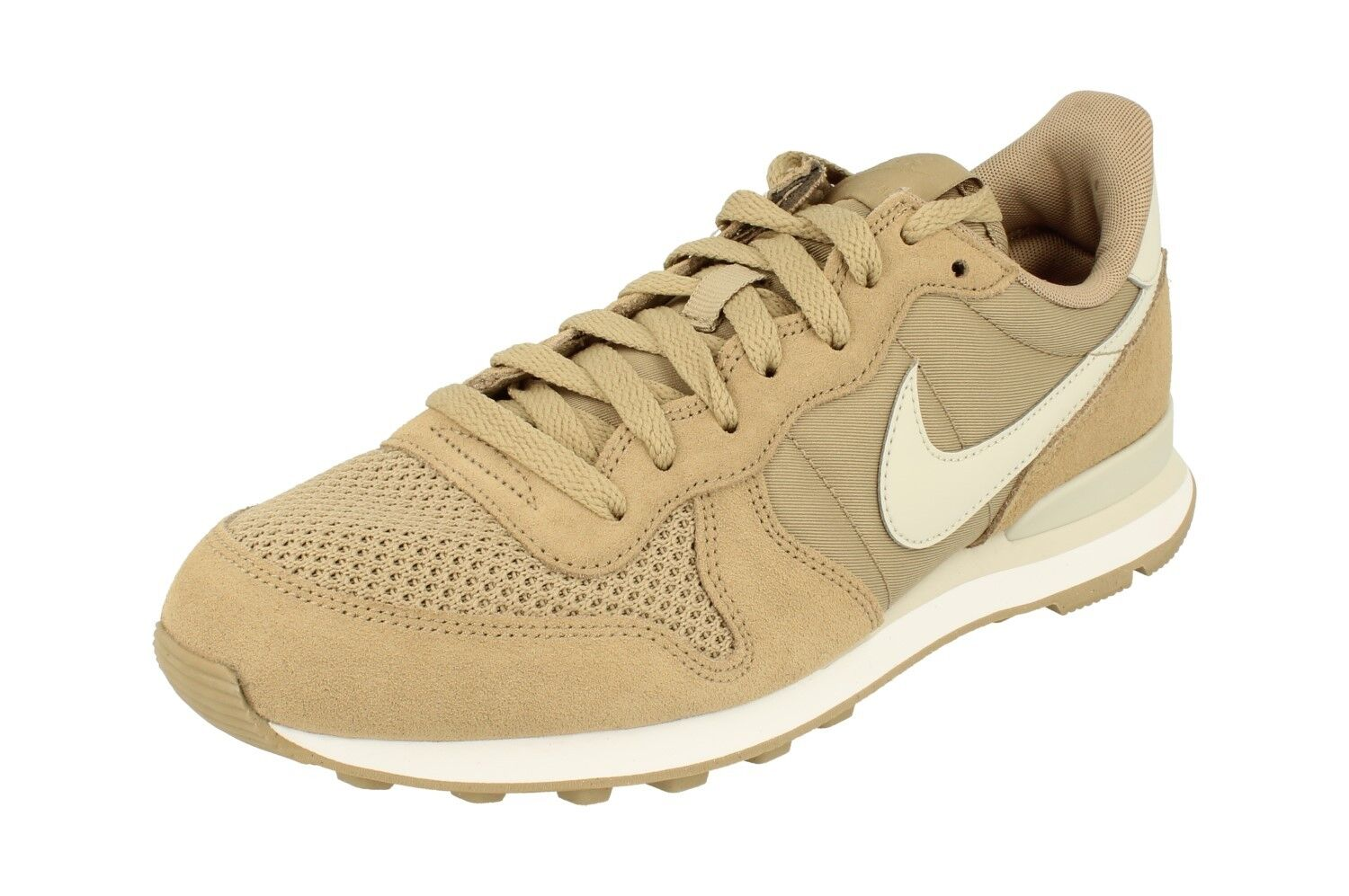 Nike Internationalist Se Mens Trainers Av8224 Sneakers Shoes 200