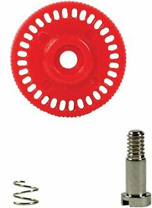 Spare-Wheel-Complete-Kit-Scale-Master-Pro-Series-Including-6135-6025-6020