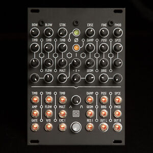 Antumbra-Atom-Micro-Mutable-Instruments-Elements-New-Eurorack-Synthesizer-Module