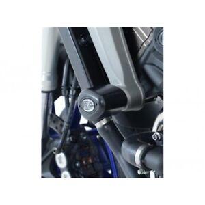 Tampons-aero-avant-r-amp-g-yamaha-mt-09-R-amp-g-racing-CP0354BL