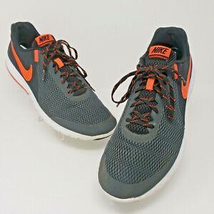 Nike Flex Experience RN 5 Mens Gray
