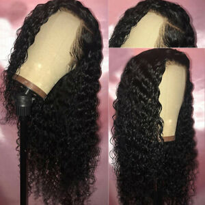 9A-Indian-Remy-Human-Hair-Wig-Deep-Wave-Curly-Lace-Front-Wigs-Full-Lace-Wig-Lr49