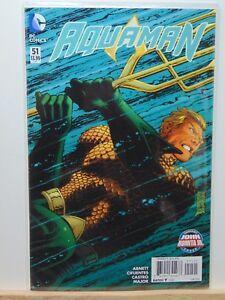 Wacky Raceland #1 Variant Edition Hanna Barbera D.C Universe Comics  CB4991