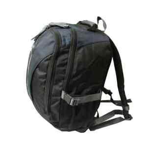 New-15-4-034-Laptop-Case-Computer-Bag-Notebook-Backpack