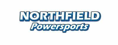 Northfield Powersports
