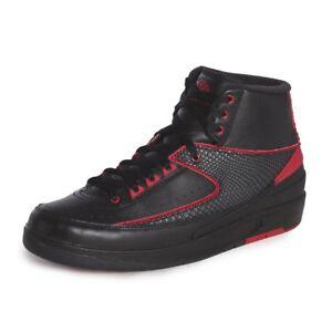 Jordan-Retro-2-034-Alternate-87-034-Black-Varsity-Red-834274-001