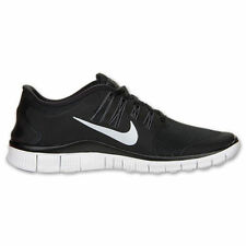 Amazing Home Nike Free 50 Shoes Online Women US