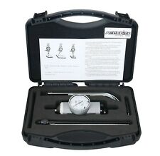 Accusize Industrial Tools 0 015 By 0005 Graduations Co Ax Indicator C