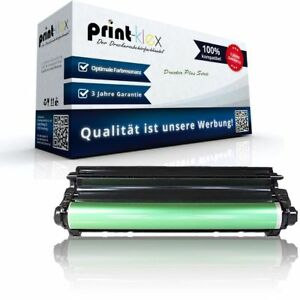 Super-XL-Unidad-de-Tambor-para-Impresora-Laser-Hp-CP-1025-NW-CE314a-Plus