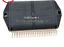 RSN309W44C Paquet Module