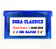 100-in-1-SEGA-Classics-for-GBA-Gameboy-Advance-Master-System-Game-Gear-multicart thumbnail 1