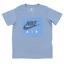 New-Nike-Little-Boys-Dri-FIT-Graphic-Print-T-Shirt-SIZE-3T-4-5-6-7-MSRP-18-00 thumbnail 9