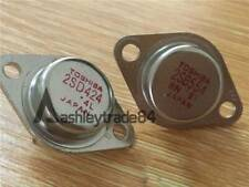 NEW 1PCS 2SD873 D873 TOSHIBA Encapsulation:TO-3 TRANSISTOR