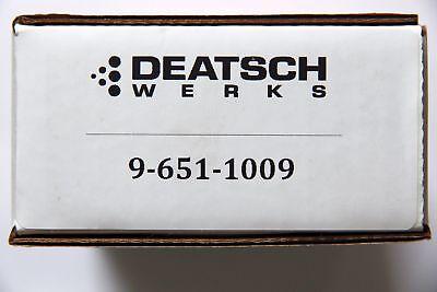 RSX DeatschWerks DW65c 265LPH 9-651-1009 Fuel Pump /& Kit EVO X 01-05 Civic