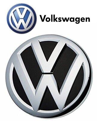 Neu Original Volkswagen Passat B8 ab 2015 Emblem Vorne 3G0853601B 3G0853601BDPJ