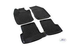 3d-exclusive-floor-mats-rubber-for-jeep-renegade-2015-pres
