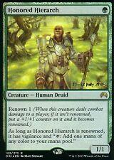 Honored Hierarch FOIL   NM   Prerelease Promos   Magic MTG