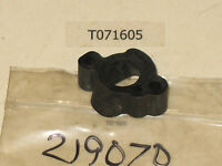Genuine Mcculloch 219070 Intake Insulator Manifold Weed Trimmer Leaf Blower
